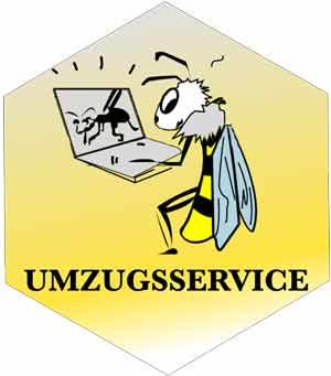 Umzugsfirma Aschaffenburg